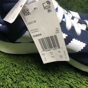 adidas Shoes - Adidas Originals I-5923 Women's Size 8